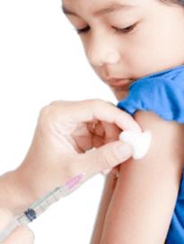 Hepatit b vaccin kostnad